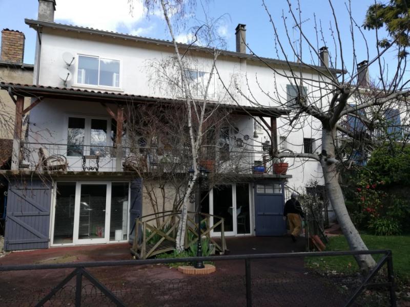 Vente maison / villa Aire sur l adour 258000€ - Photo 13