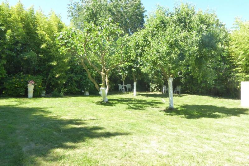 Vente maison / villa Sainte soulle 493500€ - Photo 13