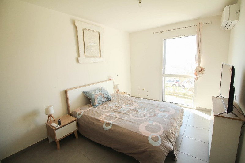 Sale apartment Nice 232 000€ - Picture 5