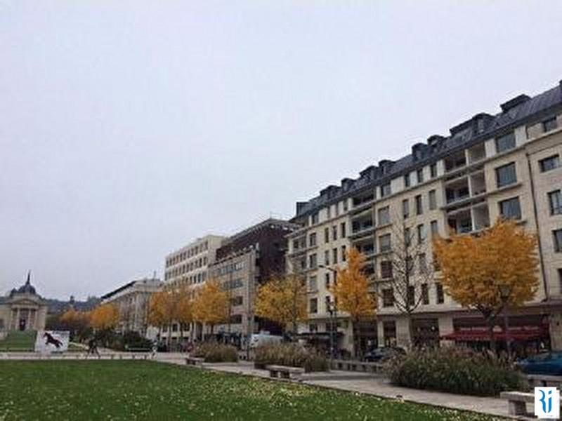 Producto de inversión  apartamento Rouen 75000€ - Fotografía 1