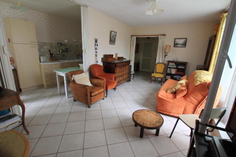 Vente appartement Châlons-en-champagne 139200€ - Photo 4