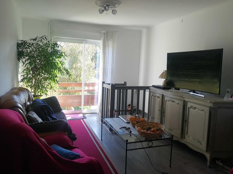 Sale house / villa Plounevez quintin 125000€ - Picture 3