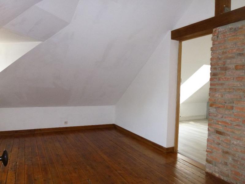 Sale house / villa Verneuil d'avre et d'iton 179000€ - Picture 6