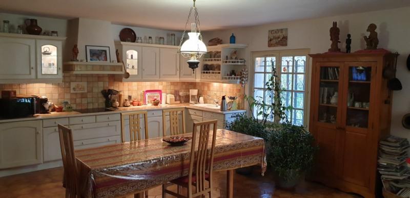 Vente maison / villa Ales 306000€ - Photo 8