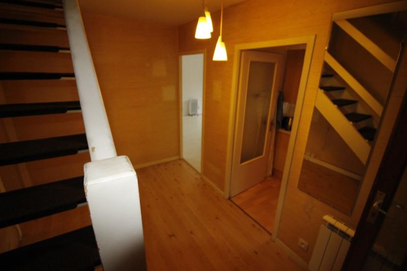Sale house / villa Versonnex 425000€ - Picture 11