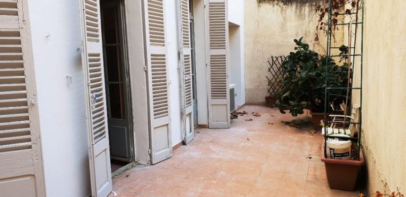 Vente appartement Toulon 255000€ - Photo 3