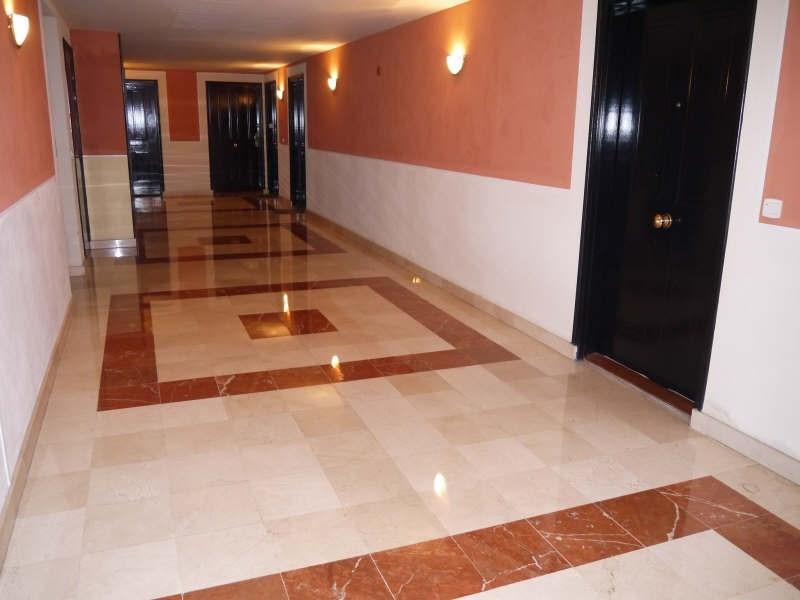 Vente appartement Conflans ste honorine 319000€ - Photo 6