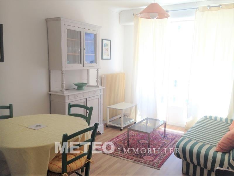 Sale apartment Les sables d'olonne 145425€ - Picture 2