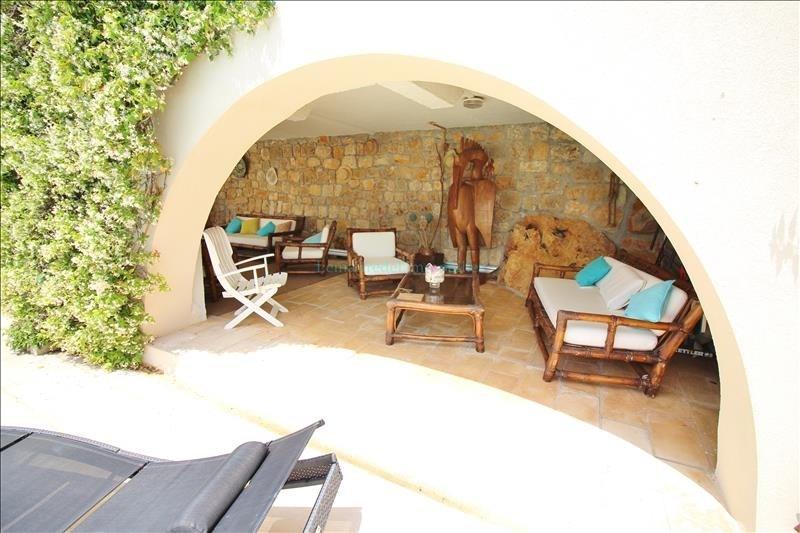 Vente de prestige maison / villa Peymeinade 820000€ - Photo 10