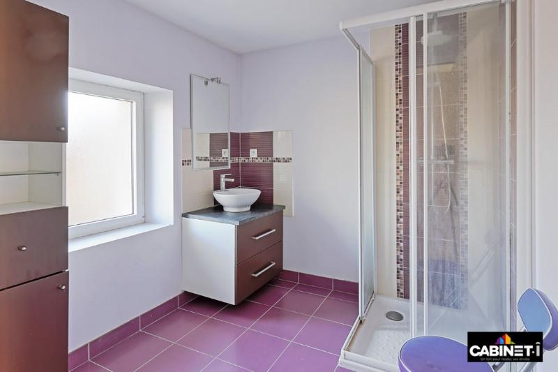 Vente maison / villa Orvault 340900€ - Photo 9