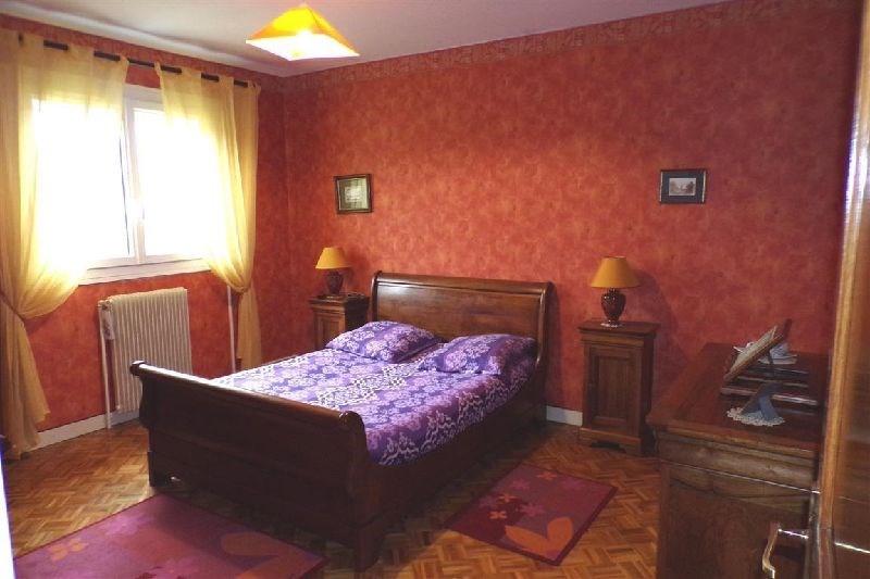 Revenda casa Ste genevieve des bois 372400€ - Fotografia 4
