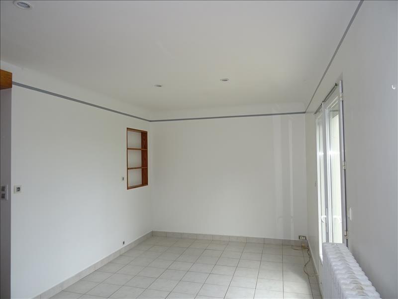 Vente maison / villa La creche 99600€ - Photo 4