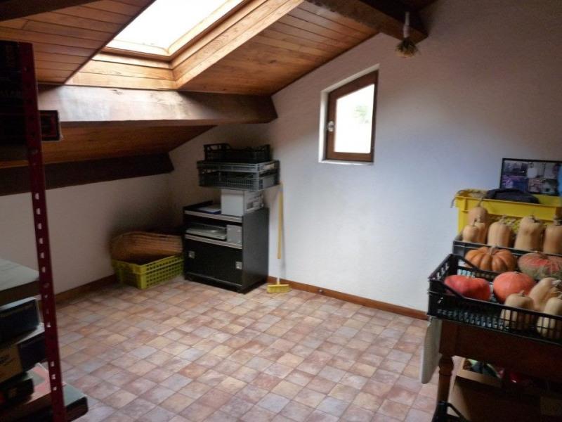 Verkoop  huis Aurec-sur-loire 169000€ - Foto 10