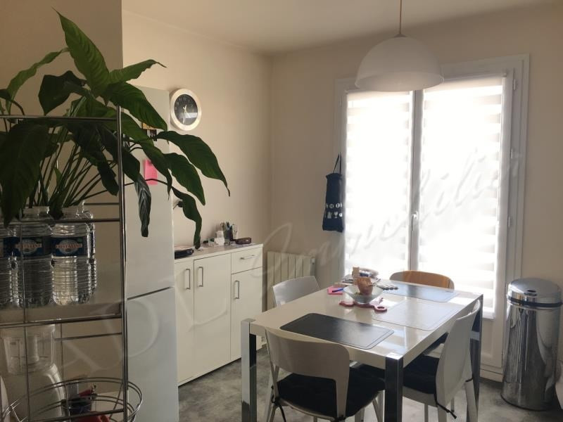 Sale apartment Chantilly 288 000€ - Picture 9
