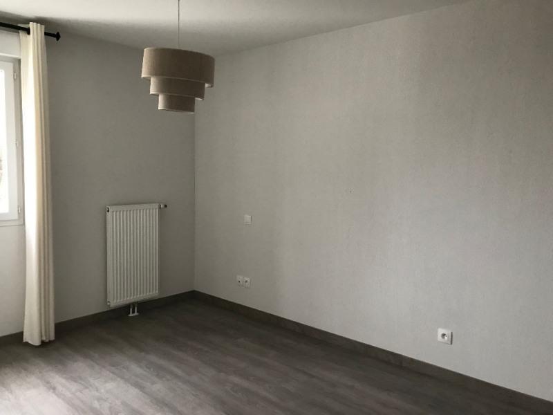 Location appartement Colomiers 732€ CC - Photo 4