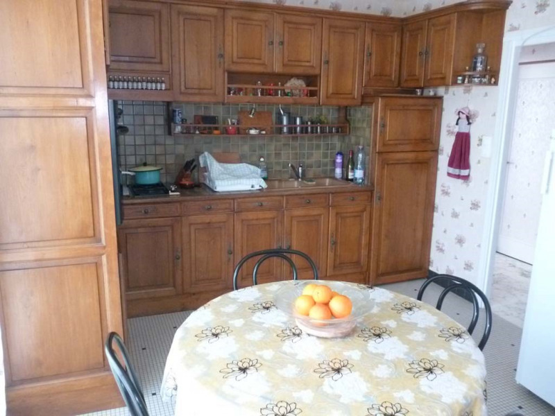 Vente maison / villa Bourcefranc-le-chapus 282 500€ - Photo 12