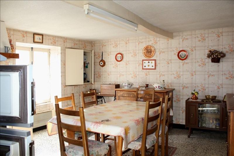 Verkoop  huis Nogent le roi 109000€ - Foto 2