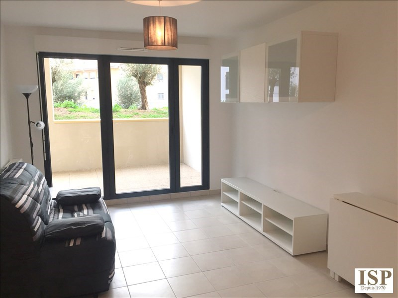 Location appartement Aix en provence 849€ CC - Photo 11
