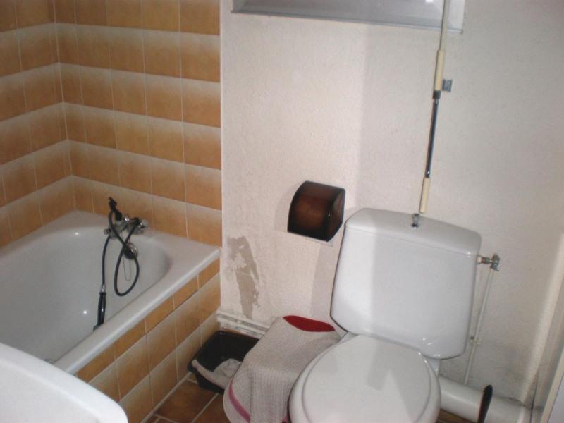 Vente appartement Saint palais sur mer 104860€ - Photo 7
