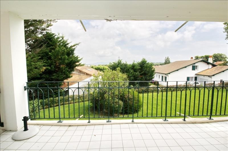 Vente appartement Anglet 285 000€ - Photo 1