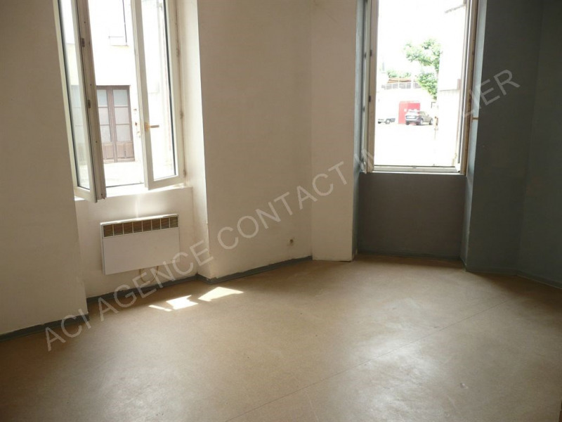 Investment property building Cazaubon 173 250€ - Picture 8