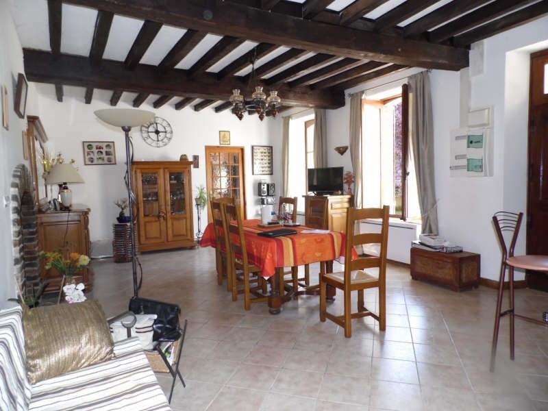 Vente maison / villa Aix en othe 222000€ - Photo 4