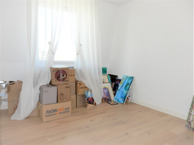 Vente appartement Angers 416000€ - Photo 14