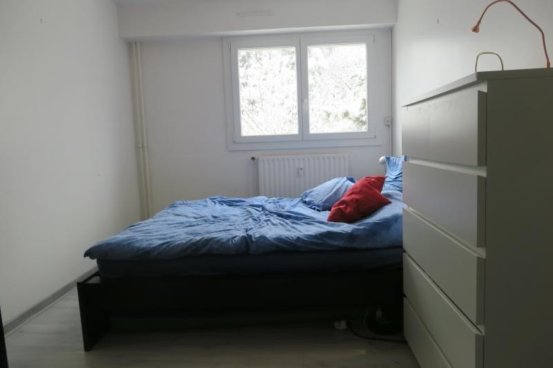 Vente appartement St etienne 109 900€ - Photo 5