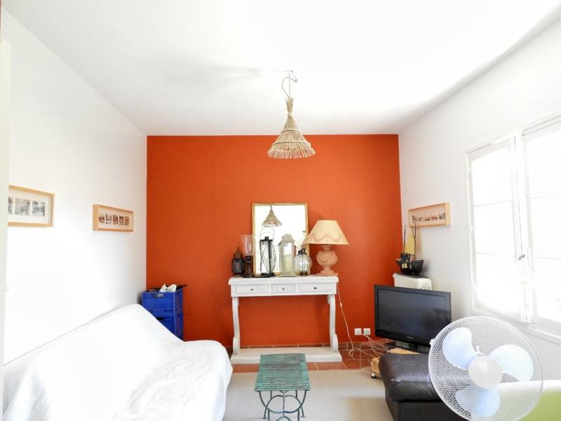 Sale house / villa Saint palais sur mer 449000€ - Picture 3