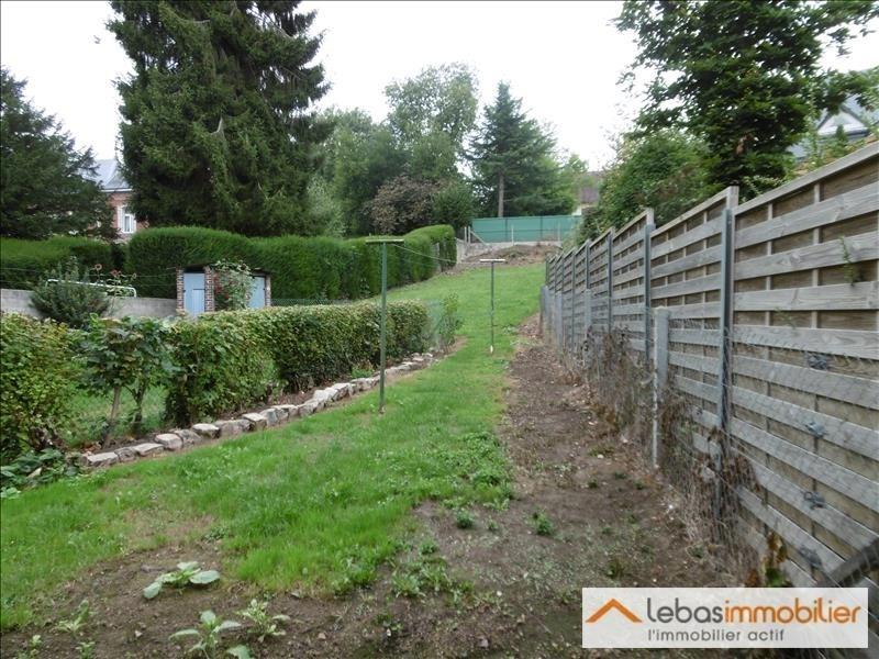 Location maison / villa Doudeville 650€ CC - Photo 6