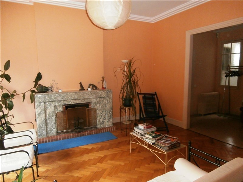 Sale apartment Mazamet 155 000€ - Picture 5