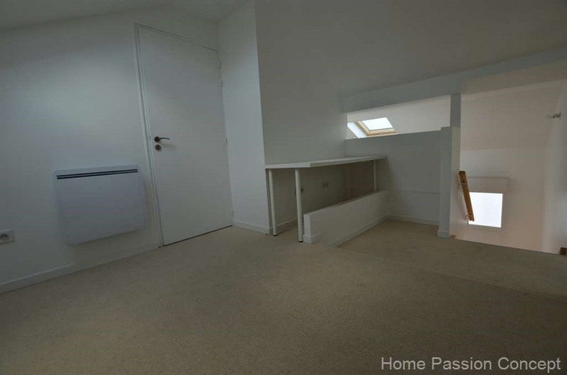 Location maison / villa Nanterre 2 500€ CC - Photo 7