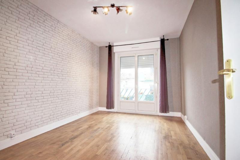 Location appartement Lorient 550€ CC - Photo 2