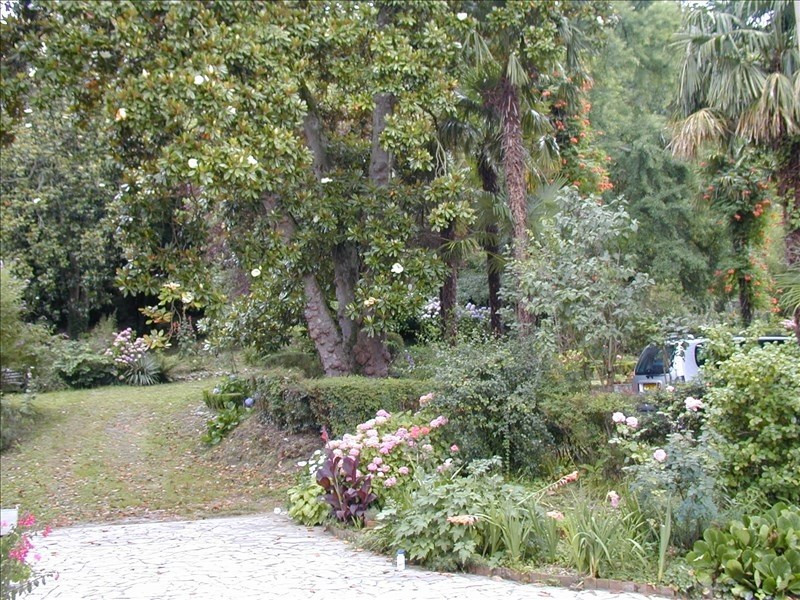 Vente maison / villa Bizanos 315000€ - Photo 4