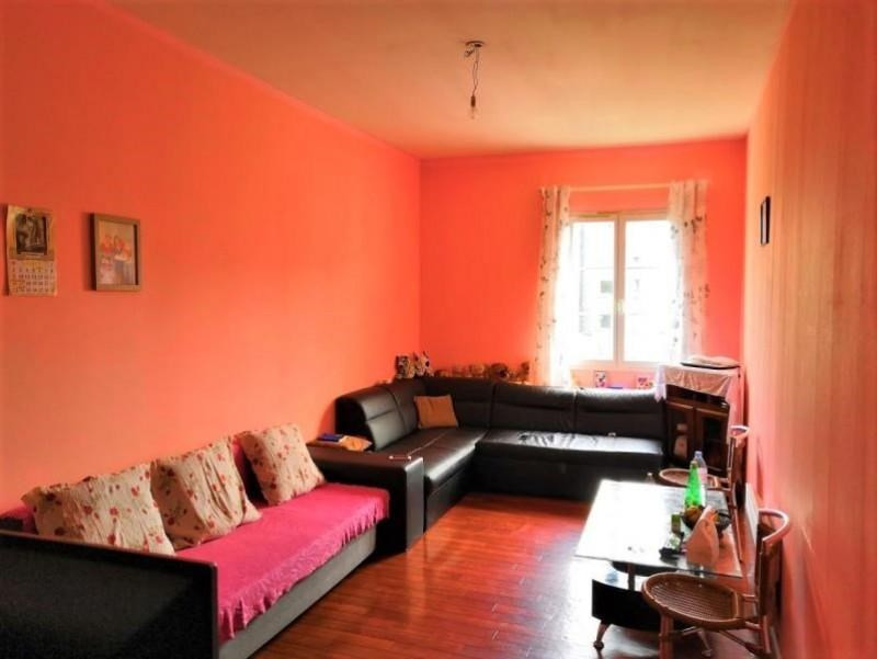 Vente appartement Bordeaux 140 000€ - Photo 3