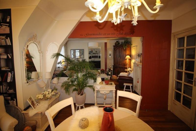Vente appartement Abbeville 158000€ - Photo 6