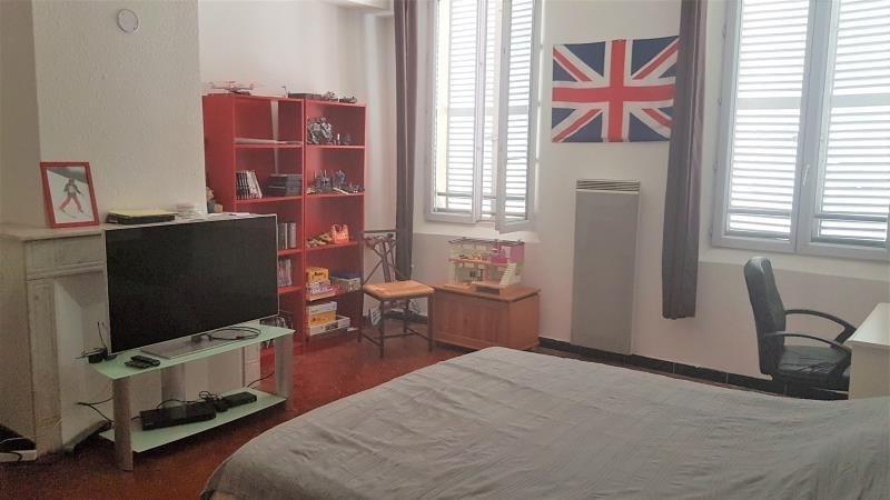 Sale apartment St maximin la ste baume 124200€ - Picture 2