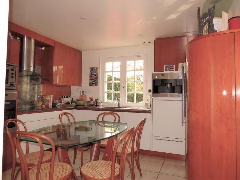 Vente maison / villa St prix 645000€ - Photo 4