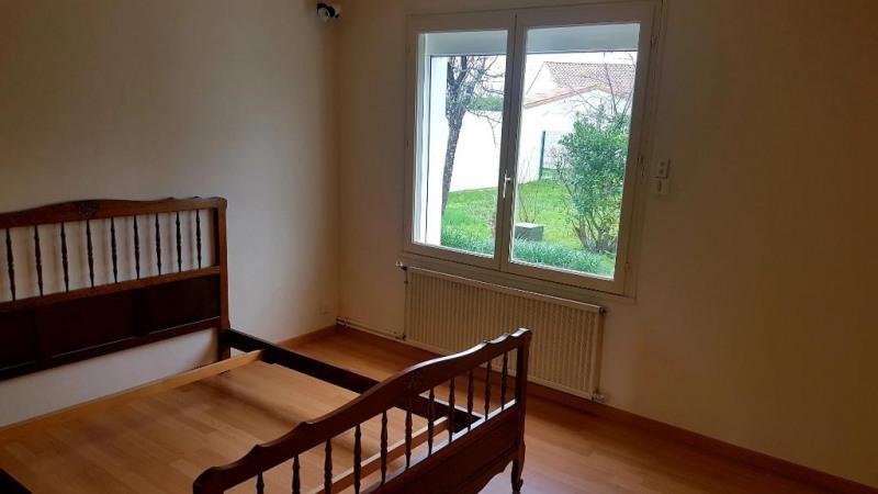 Vente maison / villa Aiffres 142900€ - Photo 4