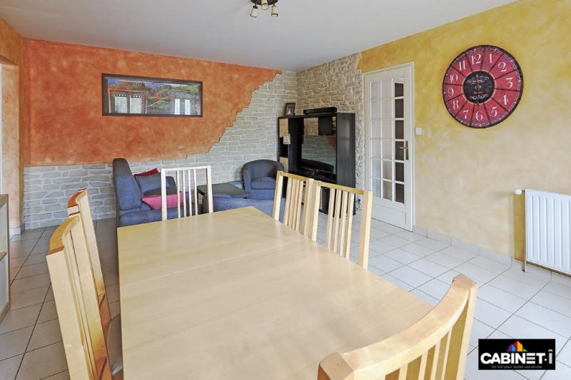 Vente maison / villa Fay de bretagne 213900€ - Photo 3