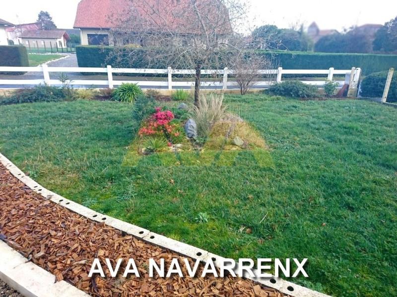Vente maison / villa Sauveterre-de-béarn 240000€ - Photo 1