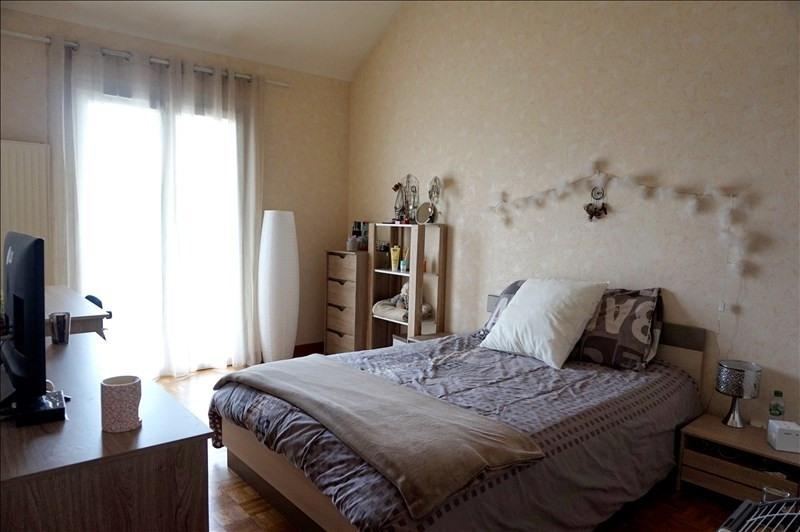 Vente maison / villa Blois 160000€ - Photo 3