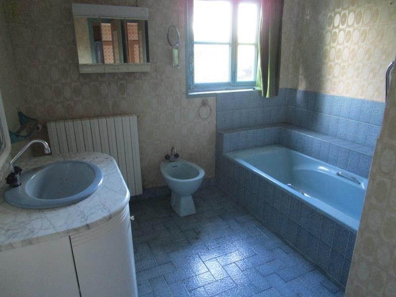 Sale house / villa Issac 123000€ - Picture 7