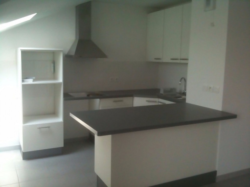 Location appartement Anglet 820€ CC - Photo 5