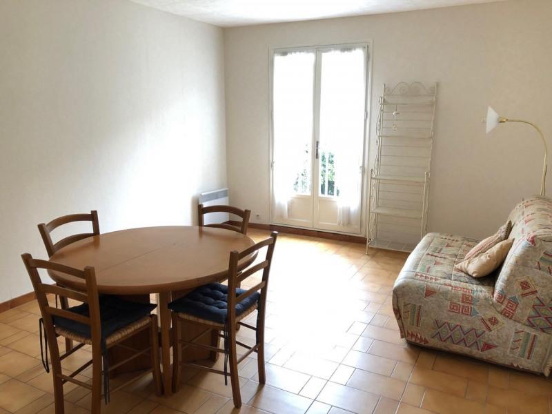 Vente appartement Rambouillet 160000€ - Photo 1