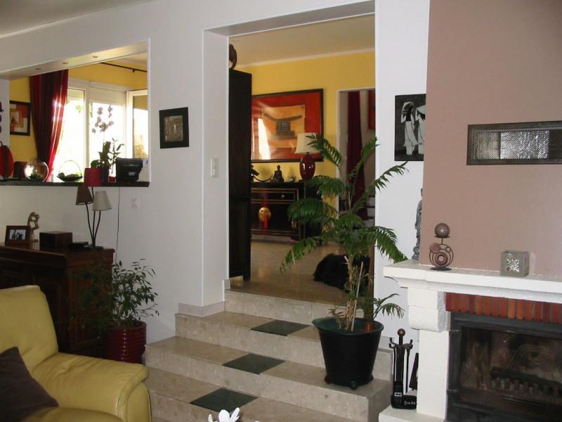 Sale house / villa Morsang-sur-orge 420000€ - Picture 7