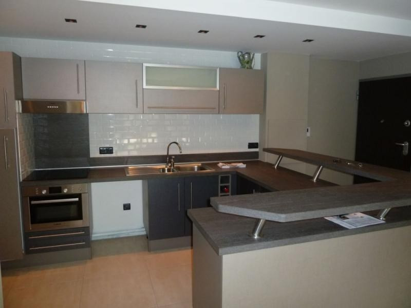 Sale apartment Gagny 265000€ - Picture 2