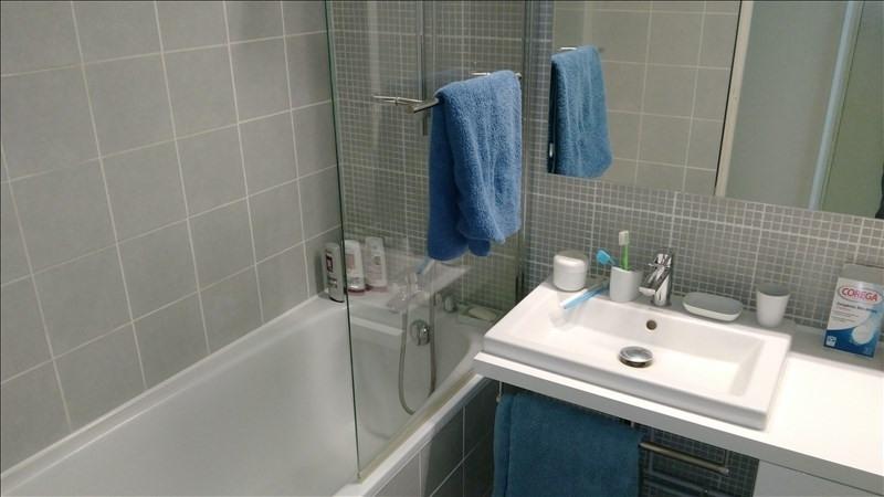 Vente appartement Acheres 243000€ - Photo 4