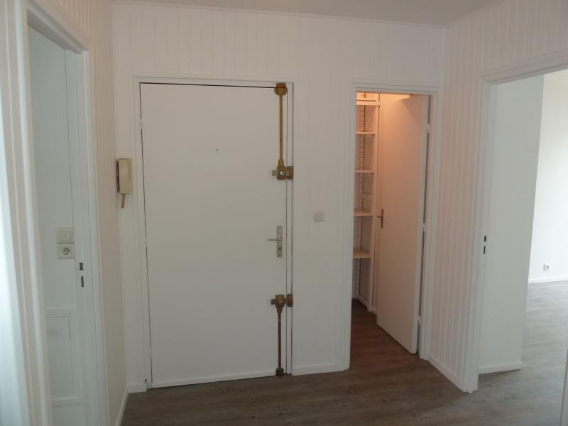 Location appartement Andresy 895€ CC - Photo 3