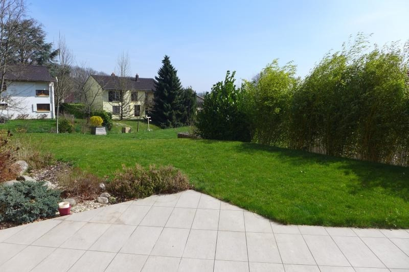 Vente maison / villa Lorry les metz 499 000€ - Photo 3
